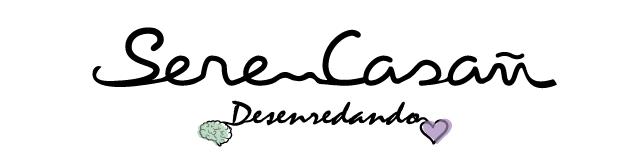 Sere Casañ